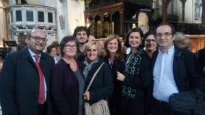 Gruppo_con_Laura_Boldrini